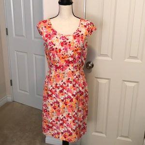 NWOT Designer Dress
